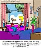 singles dating internet sites for houston texas